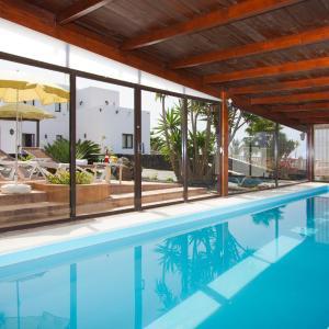 Hotel Pictures: Villa Conil, Tías