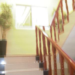 Hotelbilleder: Pensão Residêncial Chileo, Benguela