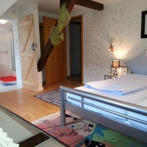 Hotel Pictures: zum Anker, Briedel