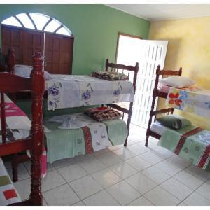Hotel Pictures: Pousada Recanto do Sol, Linhares
