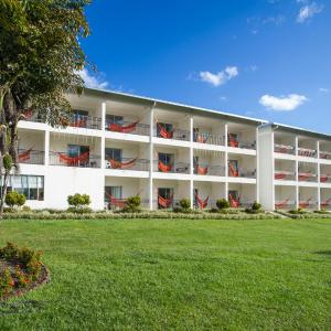 Hotel Pictures: Hotel Montserrat Plaza, Monterrey