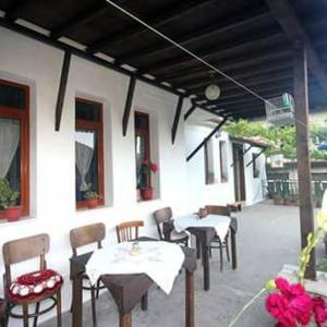 酒店图片: Guest House Baba Lluka, Berat