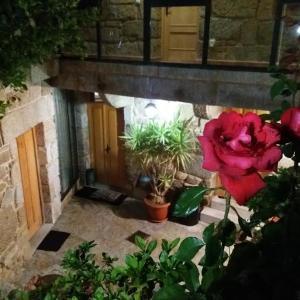 Hotel Pictures: Casa A Chairiña y A Revolta, Arnoia