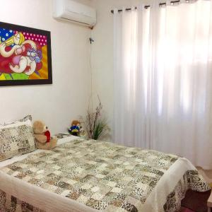 Hotel Pictures: Apartamento Prainha, Torres