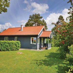 Hotel Pictures: Studio Holiday Home in Middelfart, Middelfart