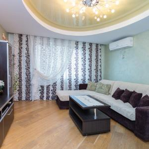 Hotel Pictures: Apartment on Minsk, Minsk