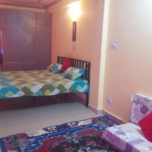 Φωτογραφίες: ValleyView Rooms with Homely Ambience, Σίμλα