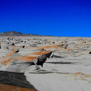 Hotelbilleder: Hospedaje Los Andes, Antofagasta de la Sierra