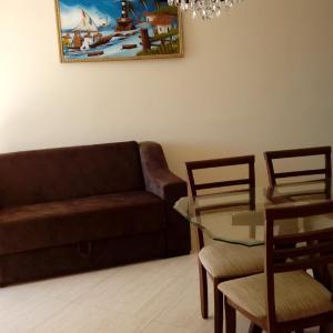 Hotel Pictures: Apartamento Aracaju, Aracaju