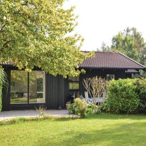 Hotel Pictures: Studio Holiday Home in Grasted, Græsted