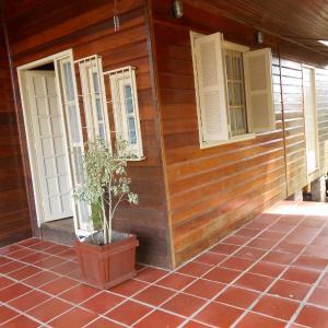 Hotelbilder: Casa em Canela, Canela