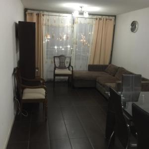 Фотографии отеля: Condominio Costa Sur, Икике