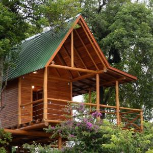 Hotel Pictures: Casa na Árvore, Santa Cruz do Sul
