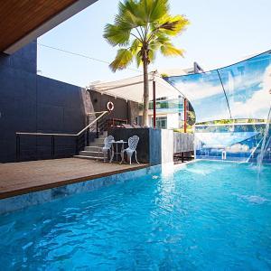 Hotellbilder: Un-Chan Villa, Rawai Beach
