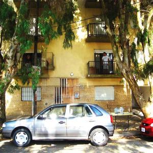 Hotellbilder: Apartamento Las Lindas, San Bernardo