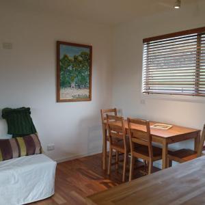 Photos de l'hôtel: Wimmera Hills Winery, Elmhurst