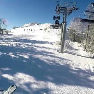 Fotos do Hotel: Hotel Adria Ski, Kupres