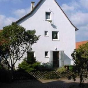 Hotel Pictures: Gästehaus Eichwald, Neuenbürg