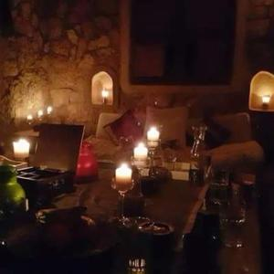 Hotel Pictures: Siwa Relax Retreat, Siwa