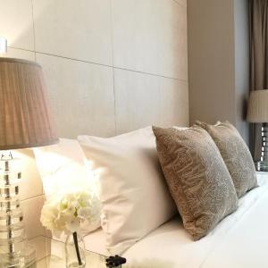 Hotellikuvia: I-KKone A quiet apartment in Shenzhen, Shenzhen