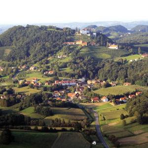Фотографии отеля: Schloss Kapfenstein, Kapfenstein