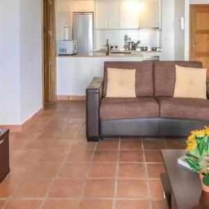 Hotel Pictures: One-Bedroom Apartment in Roldan, Murcia, Casas del Cura