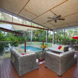 Hotelfoto's: Serene Place, Nelly Bay