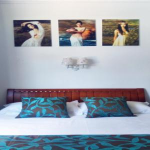 Hotel Pictures: Xinrun Inn, Ninghai