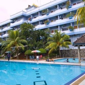Hotelfoto's: Pelangi Hotel & Resort, Tanjung Pinang