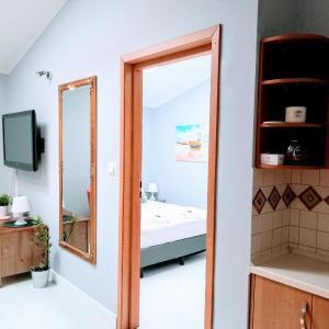 Zdjęcia hotelu: Plac Rybaków Inn, Sopot