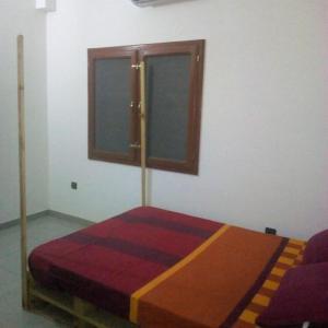 ホテル写真: Villa Lea, Porto-Novo