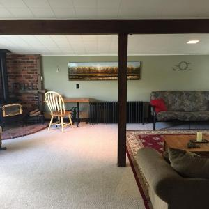Hotel Pictures: 'Our Place', Stayner