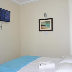 Hotel Pictures: Hotel A Barca, Bom Jesus da Lapa
