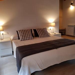 Hotel Pictures: Casa Murada, Tivissa