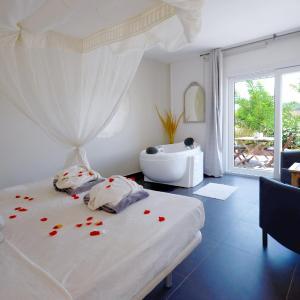 Hotel Pictures: El Pao Spa, Jijona