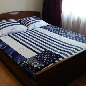 Fotografie hotelů: Apartment on ulitsa Dzerzhinskogo 89, Chelyabinsk
