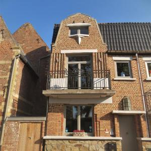 Fotos del hotel: Balcone, Tongeren