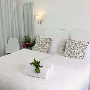 Hotellbilder: Berdorfer Eck, Berdorf