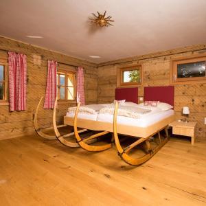 Hotelfoto's: Logis2324, Bad Goisern