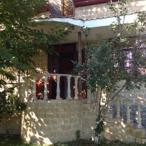 Fotos de l'hotel: Vendam Villa, Vǝndam