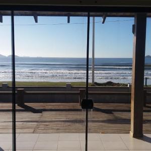 Hotel Pictures: Casa em Itaguaçu, São Francisco do Sul