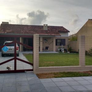 Hotel Pictures: Casa na Praia em Xangrila, Xangri-lá