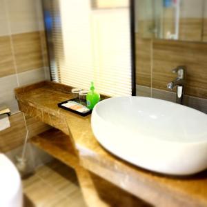 Hotelbilder: Ideal Hostel, Guiyang