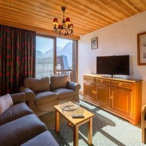 Foto Hotel: Apartment Lauvitel, Les Deux Alpes