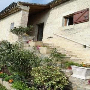 Hotel Pictures: House Labastide-marnhac - 3 pers, 60 m2, 3/2, Labastide-Marnhac