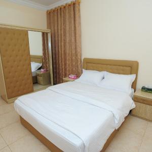 Hotel Pictures: Bait Al Afia Hotel Apartment, Sur