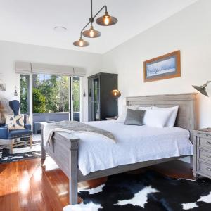 Hotellbilder: Romanz in the valley (Luxury B&B), Kangaroo Valley