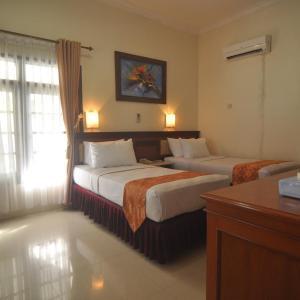 Hotelfoto's: Tanjung Pesona Beach Resort & Spa, Sungailiat