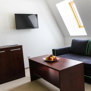 Hotel Pictures: Hotel Belaria Resort, Hradec nad Moravici