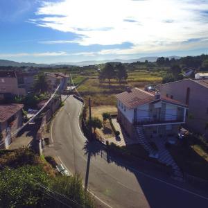 Hotel Pictures: Casa Playa Montalvo, Portonovo